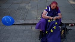 ¿Qué pasaría si mañana la Unión Europea