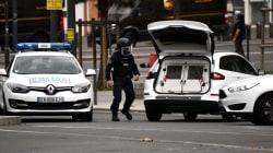 Deux hommes interpellés à Villejuif après la découverte d'explosif TATP prêt à l'emploi dans un