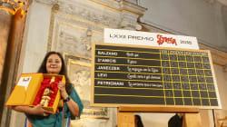 Stregati da Helena. Dopo 15 anni, una donna torna a vincere il Premio Strega (di G.