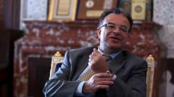 Le ministre tunisien de la Santé décède lors d'un marathon contre le