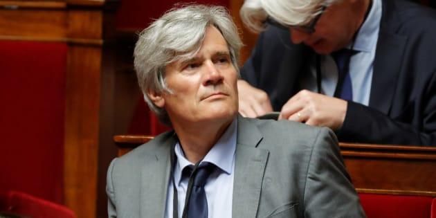 Ce que je veux dire à madame la Garde des Sceaux au sujet de la diminution du nombre de parlementaires.