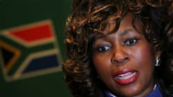Axed: Makhosi Khoza Sacked As Committee Chair Despite All Of The ANC's