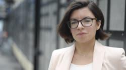 Niki Ashton Walks Back Comments On Quebec Religious Rights
