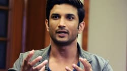 Sushant Singh Rajput Just Ripped Aditya Chopra's 'Befikre' To
