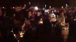 L'omaggio dei fan per le strade dell'Irlanda fa capire il vuoto che Dolores ha lasciato nel mondo della