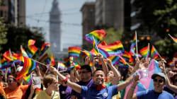 ¿Qué es el 'pánico gay' y por qué ya no sería usado en juicios por crímenes de