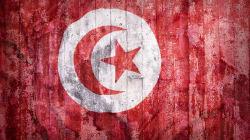 BLOGUE Tunisie : l'unité nationale et sa réalité