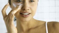 ¿De verdad es necesario usar crema para ojos o es una