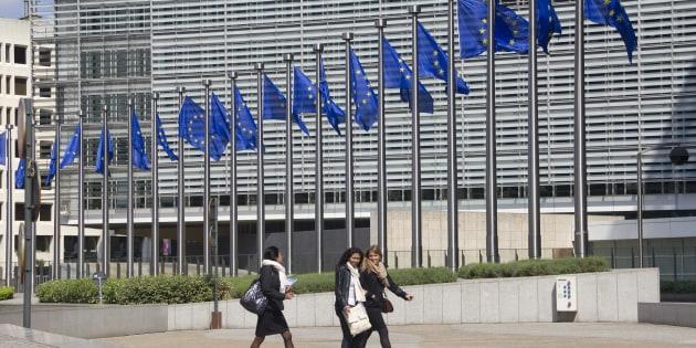 Après le Brexit, voici pourquoi le budget de l'UE doit intéresser tout le monde