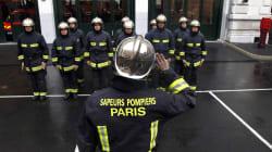 Trois enquêtes pour violences sexuelles visent les pompiers de
