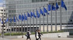 BLOG - Après le Brexit, voici pourquoi le budget de l'UE doit intéresser tout le