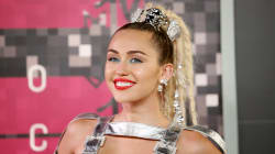 Le (très généreux) coup de pouce de Miley Cyrus à une ancienne candidate de The