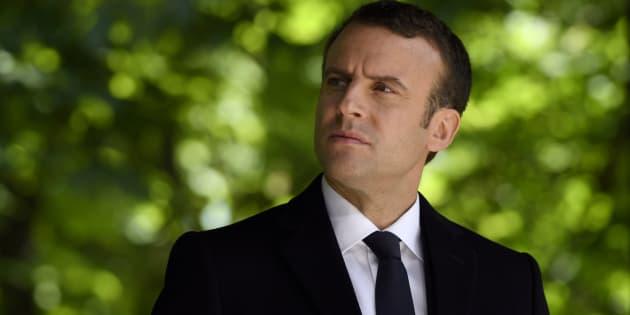 Ce que les travaux de Jean-Michel Macron ont apporté à la science