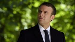 Ce que les travaux de Jean-Michel Macron ont apporté à la