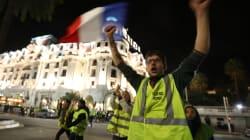 BLOG - Non, Macron ne fera pas payer aux Français le scandale d'Etat du