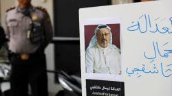 Per il caso Kashaoggi Mohammed bin Salman rischia di perdere il trono, Davos del deserto sempre più vicina al flop (di. U. De
