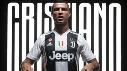 Sorteggiati i calendari di Serie A, la