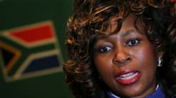 ANC To Report Makhosi Khoza To IEC For 'Stealing' Its