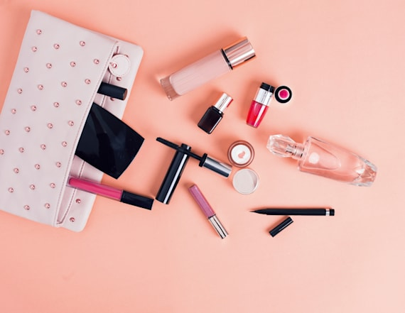 12 beauty must-haves from Nordstrom's major Sale