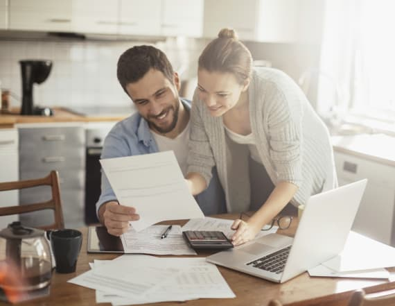 How to best manage your debt