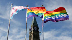 Transgender Rights Bill Is A Point Of Pride For