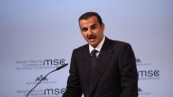 Qatar, lo Sceicco a Roma: lo
