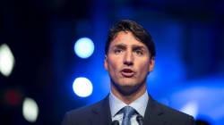 ALÉNA: Trudeau intransigeant sur deux