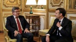 Que Macron fête son anniversaire à Chambord ne plaît pas à tout le