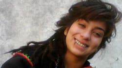 Argentina: Sin justicia por el feminicidio de