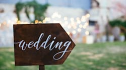 Planning A Wedding? Avoid These Common