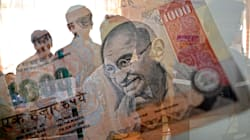 West Bengal & Karnataka See Highest Number Of Deposits In Jan Dhan Accounts After