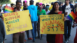 Protection Of Sexual Orientation Lies At The Core Of Fundamental Rights, Rules
