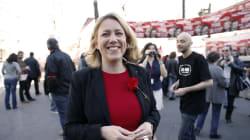 L'élue insoumise Danielle Simonnet a-t-elle le droit de rester dans son logement social à
