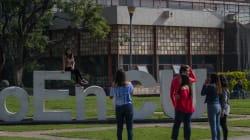 UNAM e IPN suspenden actividades por megarrecorte de