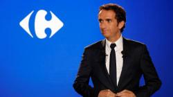 Pourquoi le plan social de Carrefour sera plus saignant que ne le dit son