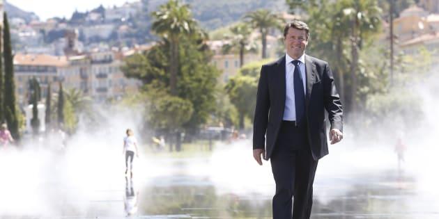 OUI, la Métropole Nice Côte d'Azur (49 communes) s'engage dans une dynamique qui vise à contenir le réchauffement climatique sous la barre des 2°C.