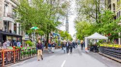 BLOGUE Comment votre ville influence votre