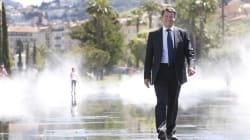 BLOG - Comment Nice s'engage pour contenir le réchauffement climatique sous la barre des