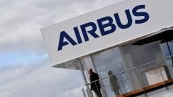 BLOGUE Le cirque médiatique d'Airbus au Canada ne fait que