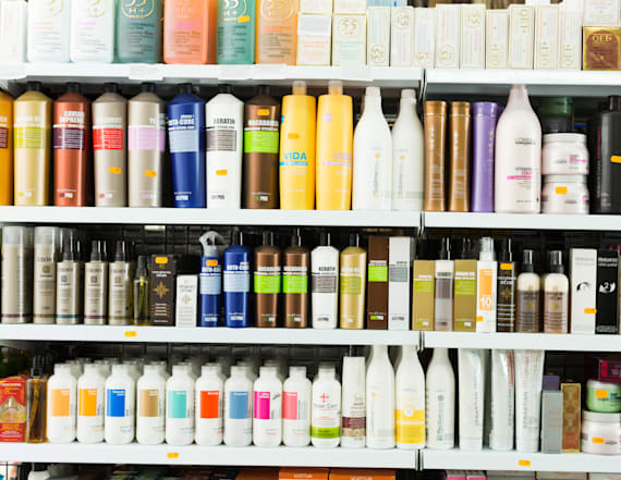 17 hair styling products we can't live without