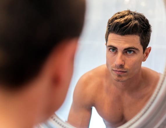 Gillette takes on 'toxic masculinity' in viral ad