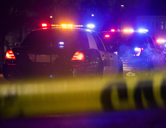 Shootings in 3 U.S. cities leave 6 dead