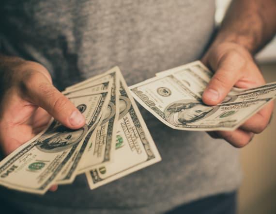 11 creative ways people have made $1 million
