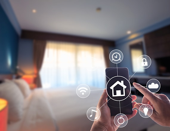 Prime Day 2019: Smart home products