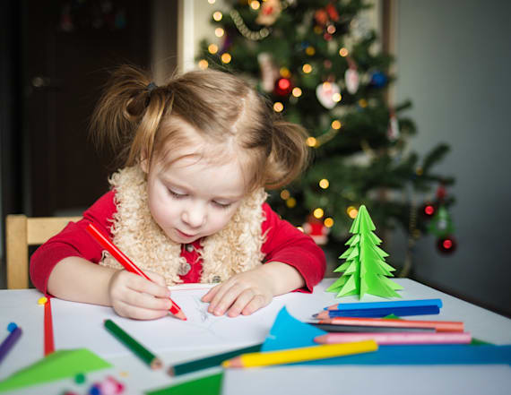 6 ways to save on childcare this winter
