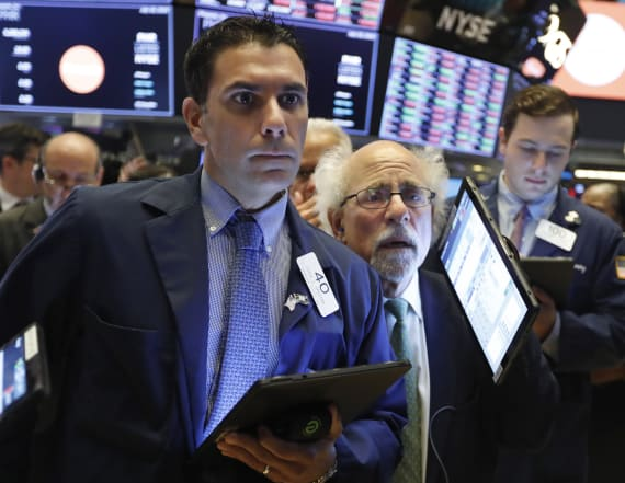 7 trends for investors in the second half of 2019