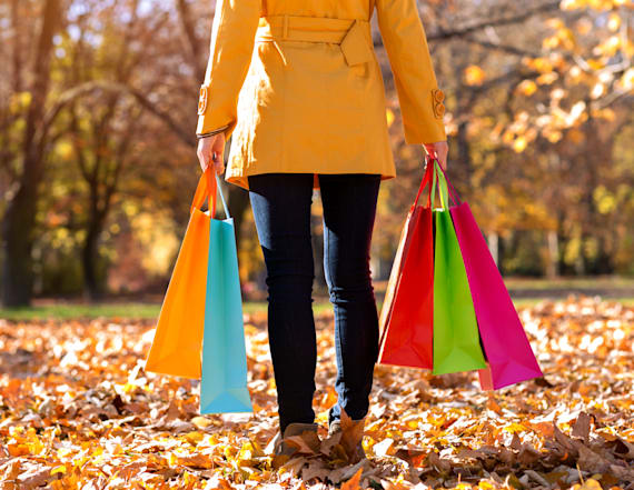 Here are the Columbus Day sales worth shopping