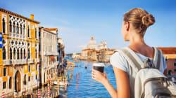 Sonho realizado? Mestrado em café na Itália dá bolsa integral para