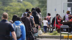 If Canada Wants To Protect Migrants, Stop Sending Them Back To