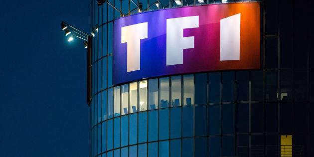 TF1 demande une troisième coupure pub pendant les films.